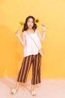Top 6 Shop thời trang đẹp nhất ở Đà Lạt, Lâm Đồng