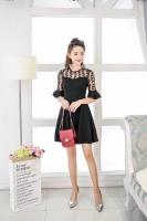 Top 6 Shop thời trang nữ đẹp nhất Cà Mau