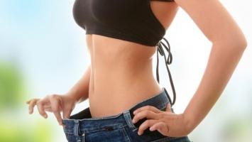 Top 6 Spa có dịch vụ giảm béo hiệu quả, an toàn nhất Hà Nội
