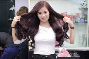 Top 7 Địa chỉ nối tóc đẹp và chất lượng nhất Hà Nội