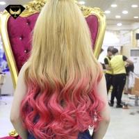 Top 7 Địa chỉ nối tóc đẹp và chất lượng nhất TP. HCM