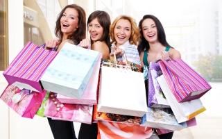 Top 7 địa điểm mua sắm được teen Hà Nội yêu thích nhất