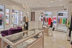 Top 7 địa điểm mua sắm quần áo thời trang của teen Hà Nội