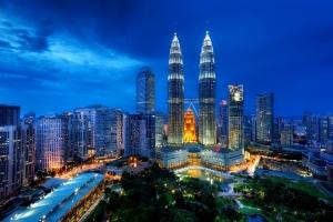 Top 7 địa chỉ mua sắm giá rẻ khi du lịch Malaysia