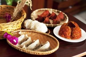 Top 7 địa chỉ mua yến sào uy tín nhất Nha Trang