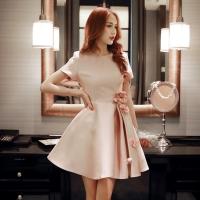 Top 7 Bộ váy Tết giá dưới 500.000 đồng, các cô nàng đừng bỏ lỡ nhé!