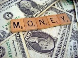 Top 7 Công ty đòi nợ thuê uy tín nhất ở TPHCM