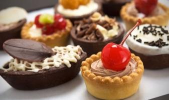 Top 7 Công ty bánh kẹo hàng đầu Việt Nam