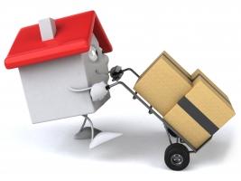 Top 7 Công ty có dịch vụ chuyển nhà trọn gói tốt nhất tại Hà Nội
