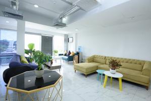 Top 7 Công ty cho thuê dịch vụ văn phòng ảo uy tín nhất tại TP. HCM