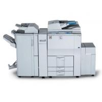 Top 7 Công ty cho thuê máy photocopy ở Thành phố Hồ Chí Minh
