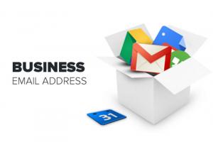 Top 7 Công ty cung cấp dịch vụ email doanh nghiệp uy tín nhất Việt Nam