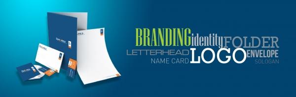 Top 7 Công ty dịch vụ in thiệp, bưu thiếp uy tín tại Thành phố Hồ Chí Minh