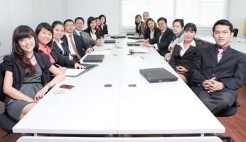 Top 7 Công ty kiểm toán hàng đầu Việt Nam