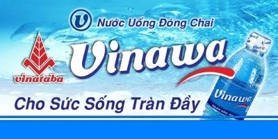 Top 7 Công ty nước tinh khiết uy tín nhất tại Việt Nam