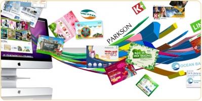 Top 7 Công ty thiết kế và in ấn bao bì đẹp tại TPHCM