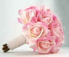 Top 7 Cửa hàng bán hoa giả đẹp ở thành phố Hồ Chí Minh