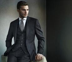 Top 7 Cửa hàng may vest nam đẹp nhất ở Hà Nội