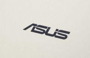 Top 7 Chiếc laptop Asus đáng mua nhất hiện nay