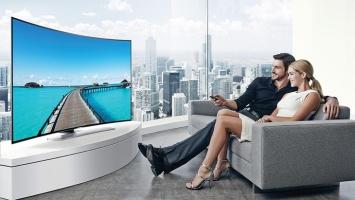 Top 7 Chiếc tivi Sony Ultra HD 4K đáng mua nhất dịp Tết 2017