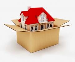 Top 7 Dịch vụ chuyển nhà trọn gói tại Vũng Tàu
