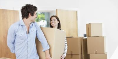 Top 7 Dịch vụ chuyển nhà trọn gói uy tín và chất lượng nhất tại Đà Nẵng