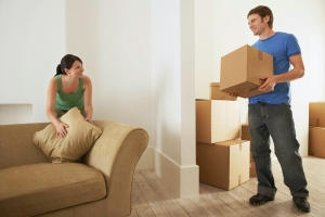 Top 7 Dịch vụ chuyển nhà trọn gói uy tín và chất lượng nhất tại Cần Thơ