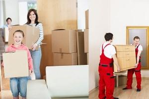 Top 7 Dịch vụ chuyển nhà trọn gói uy tín và chất lượng nhất tại Hải Phòng
