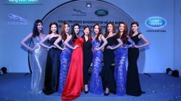 Top 7 Dịch vụ cung cấp người mẫu chuyên nghiệp tại TP.HCM