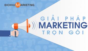 Top 7 Dịch vụ digital marketing tốt nhất tại TP.HCM