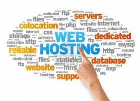Top 7 Dịch vụ hosting tốt nhất Việt Nam