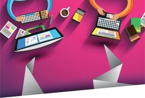 Top 7 Dịch vụ in ấn tốt nhất tại Đà Nẵng