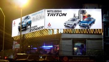 Top 7 Dịch vụ làm bảng hiệu quảng cáo uy tín tại TPHCM