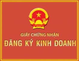 Top 7 Dịch vụ làm giấy phép kinh doanh uy tín nhất tại Hà Nội