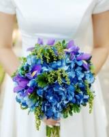Top 7 Dịch vụ làm hoa cưới tốt nhất tại Hà Nội