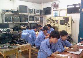 Top 7 Dịch vụ lắp đặt, sửa chữa điều hòa uy tín nhất ở Cầu Giấy, Hà Nội