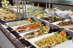 Top 7 Dịch vụ nấu tiệc tại nhà chất lượng nhất tại Hà Nội
