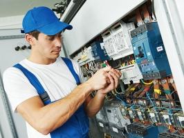 Top 7 Dịch vụ sửa chữa điện nước tại nhà tốt nhất Đà Nẵng