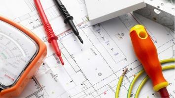Top 7 Dịch vụ sửa chữa điện nước tại nhà tốt nhất Hà Nội