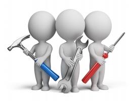 Top 7 Dịch vụ sửa chữa điện nước tại nhà tốt nhất Hải Phòng