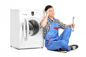 Top 7 Dịch vụ sửa chữa máy giặt tại nhà ở TPHCM giá rẻ và uy tín nhất
