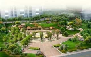 Top 7 Dịch vụ tư vấn môi trường chuyên nghiệp tại Hà Nội
