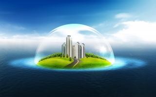 Top 7 Dịch vụ tư vấn môi trường chuyên nghiệp tại TP.HCM