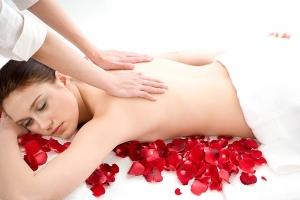 Top 7 Dịch vụ tắm trắng bằng thảo dược tốt nhất tại Hà Nội