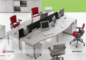 Top 7 Dịch vụ thiết kế nội thất văn phòng nổi tiếng nhất ở Hà Nội