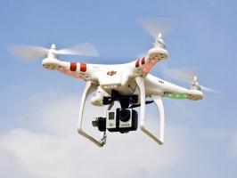 Top 7 Dịch vụ thuê flycam giá rẻ và uy tín nhất TPHCM