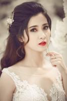 Top 7 Dịch vụ trang điểm đẹp tại nhà giá rẻ nhất tại TP. Hồ Chí Minh