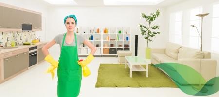 Top 7 Dịch vụ vệ sinh nhà tốt nhất ở TPHCM