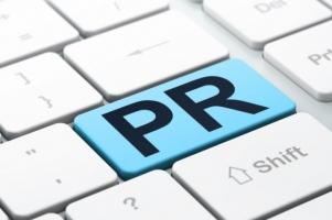 Top 7 Dịch vụ viết bài PR chuyên nghiệp giá rẻ nhất TPHCM