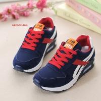 Top 7 Doanh nghiệp giày dép  lớn nhất Việt Nam